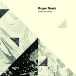 goula-roger-overvieweffect