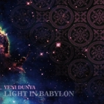 lightinbabylon-yenidunya