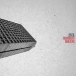 loscil-monumentbuilders