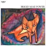 power-brigidmae-st