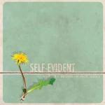 self-evident-webuilt