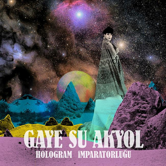 01-gaye-su-akyol_650x650