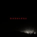 garmarna-6
