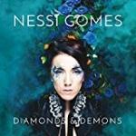 gomes-nessi-diamondanddemons