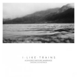 iliketrains-adivorcebeforemarriage