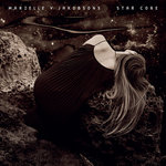 jakobson-mariellev-starcore