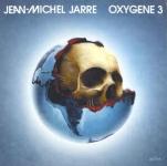 jarre-jm-oxygene3