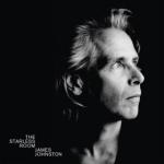 johnston-james-thestarlessroom