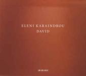 karaindrou-eleni-david
