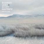 leao-rodrigo-matthew-scott-lifeislong