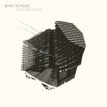 teague-ryan-sitespecific