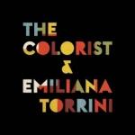 torrini-emiliana-thecolorist-st