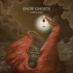 snowghosts-awrecking