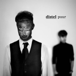 distel-puur2