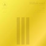 follakzoid-3