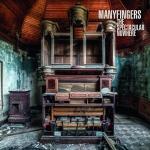 manyfingers-thespectacularnowhere