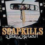 soapkills_bestof