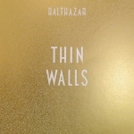 balthazar-thinwalls