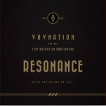 vnvnation-resonance