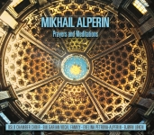 MikhailAlperin-PrayersAndMeditations