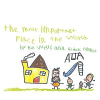 bill_wells_and_aidan_moffat-the_most-important_place_in_the_world