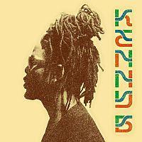 kenny_b-kenny_b