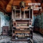 manyfingers-thespectucalarnowhere