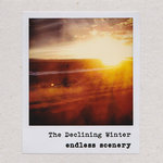 thedecliningwinter-endlessscenery