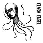 clara-engel-visitors