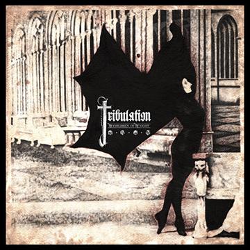 tribulation 360x360