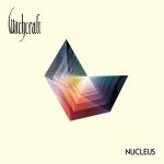 witchcraft-nucleus