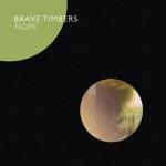 bravetimbers-hope