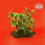 cullenomori-newmisery