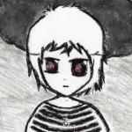 eyemèr-temporarilycolourblind