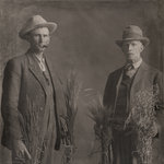 westernskiesmotel-settlers