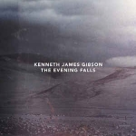 kjgibson-theeveningfalls