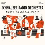 schnauzerradioorchestra-robot