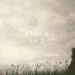 checkout-checkout