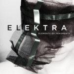 elektra-elements