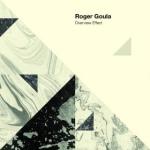goula-roger-overvieweffect