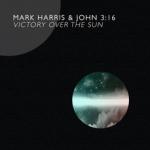 harris-mark-john316-victory