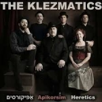 klezmatics-apikorsim