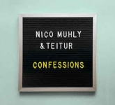 muhly-nico-teitur-confessions
