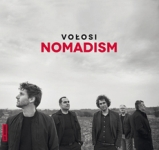volosi-nomadism