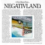negativland-escapefromnoise